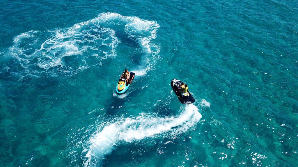 Blink Finance - Marine Financing